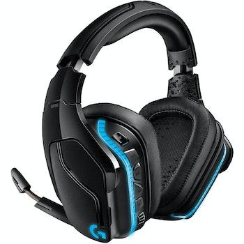 Kabelloses Gaming Headset G935 7.1