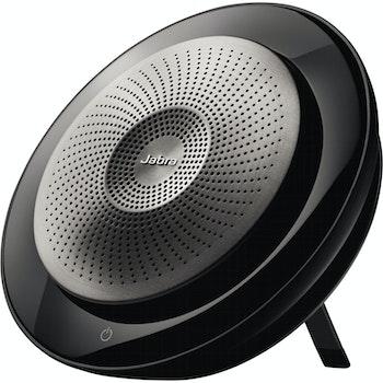 Lautsprecher mit Freisprechfunktion SPEAK 710 MS + Link 370