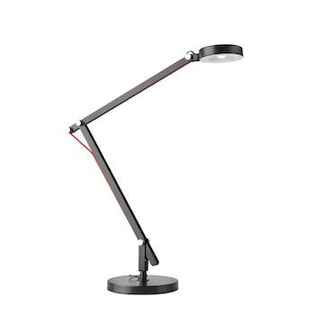 Schreibtisch-/Tischlampe Sting
