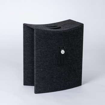 Sitzhocker TAKEoSEAT