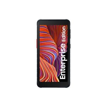 Smartphone Galaxy Xcover 5 Enterprise Edition