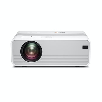 Mini LED HD Beamer TX-127
