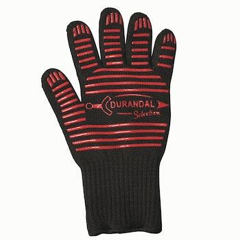 Grillhandschuh Ove' Glove mit Aramidgewebe
