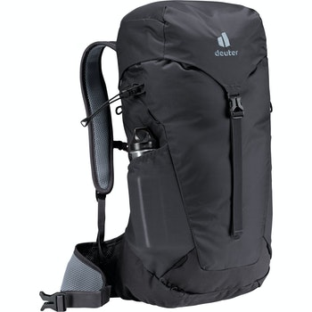 Wanderrucksack AC Lite 24