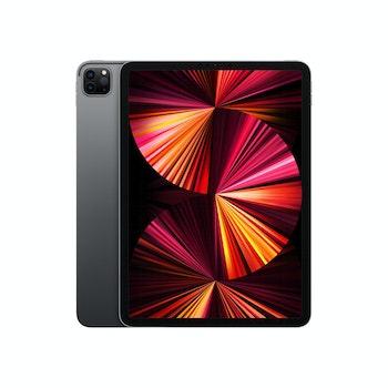 iPad Pro MHQR3FD/A 11 Zoll, WiFi, 128 GB, Space Grau