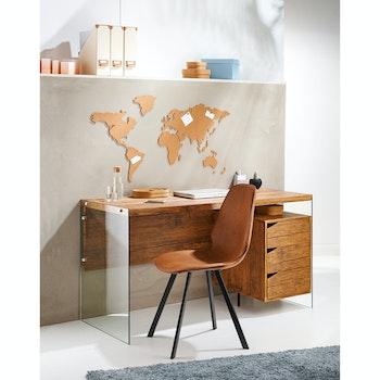 Schreibtisch San Francisco