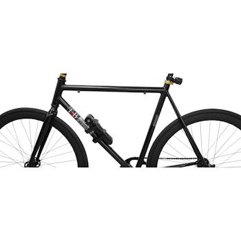 Fahrrad- / Scooter Schloss UMFOLDLOCK (3 von 4)