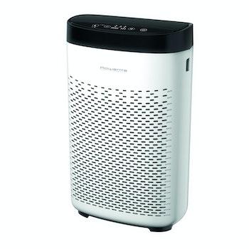 Luftreiniger Pure Air Essential