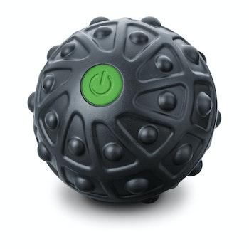 Massageball mit Vibration MG 10