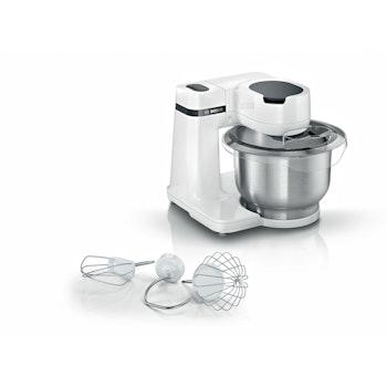 Küchenmaschine MUMS2EW00