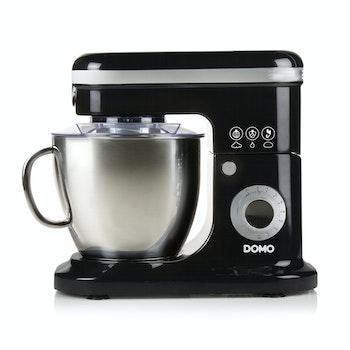 Küchenmaschine DO1023KR. schwarz
