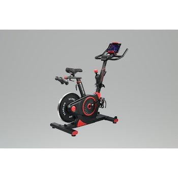 Bike EX-3 Connect Smart Indoor