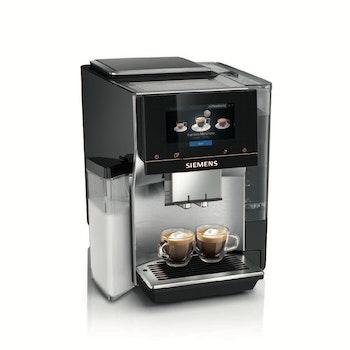 Kaffeevollautomat EQ.700 integral