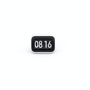 Smart Display Mi Smart Clock