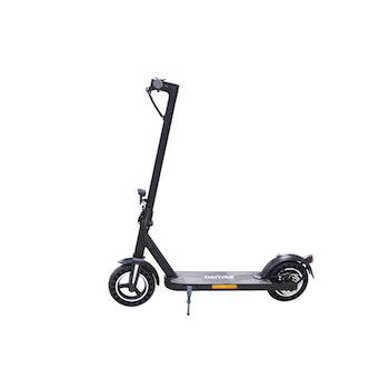 E-Scooter SEL-10350 ODIN