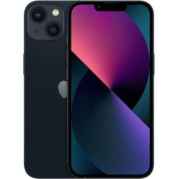 iPhone 13 MLQ63ZD/A 5G, 256GB, Mitternacht
