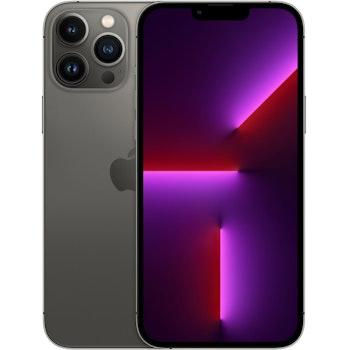 iPhone 13 Pro Max MLLA3ZD/A 5G, 256 GB, Graphit