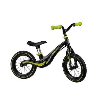 Laufrad Eco 12 Zoll