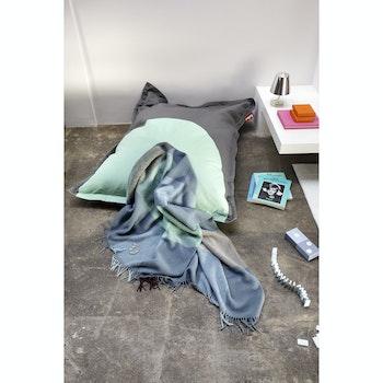 Wohndecke Blend Blanket Mineral